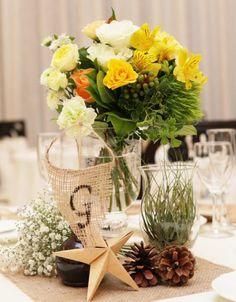 GARDEN FES WEDDING / WEDDING   ARCH DAYS