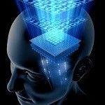 """""""Ik houd meer van de droom dan van de illusie: in de droom weet men dat men zijn ogen heeft gesloten, in de illusie meent men dat men ze openhoudt. """"  Comtesse Diana ...#lucide #chakras #spiritualiteit #meditatie #trance #healing #sjamanen #dromen #lucide #spiritueel #nederland #chakra #lucid #dreaming #mindfulness #sjamanisme #lucidedromen #droom #yoga #kunst #film #nachtmerries"""