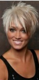 55 New Short Hairstyles for 2019 Bob Cuts for Everyone Street Style Inspiratio. - 55 New Short Hairstyles for 2019 Bob Cuts for Everyone Street Style Inspiration - Short Punk Hair, Short Brown Hair, Short Wavy, Thick Hair, Short Shaggy Bob, New Short Hairstyles, Trending Hairstyles, Bob Hairstyles, School Hairstyles