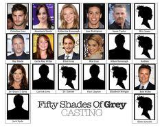 FSOG cast