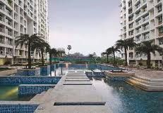 The Orchard residency,  Located behind R city Mall Ghatkopar West, Mumbai. Offering 2/2.5/3 BHK ready possession flats. we have investors flats at very exclusive rate. flats starts from 1.37 Cr onwards. have all modern amenities. for more details call us at +912265698777 or mail us your requirement at ashwani@propertyfete.com