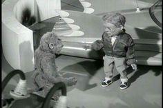 Kids Tv Shows, Supercar, This Is Us, Lion Sculpture, Entertaining, Statue, Children, Art, Young Children