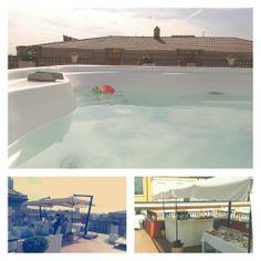 La Ciliegina Lifestyle Hotel Naples