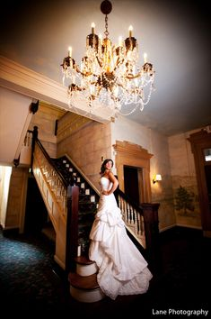Wedding Venues In Nashville Tennessee Theknot