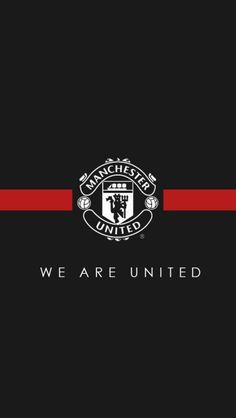56 Best Manchester United Wallpaper Images In 2019