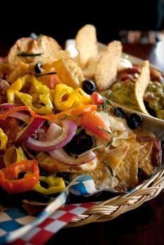Little Tex Restaurant Vernon BC Canada Vernon Bc, Grills, Canada, Restaurant, Dining, Eat, Ethnic Recipes, Casual, Food