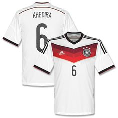 a937ff6c2 27 Amazing Germany soccer jersey - 2014 World Cup images