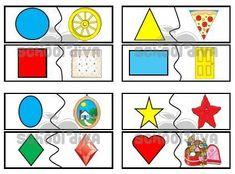 Mathematics, Advent Calendar, Holiday Decor, Cards, Home Decor, Math, Decoration Home, Room Decor, Advent Calenders