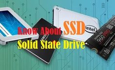Volatile Memory, Types Of Memory, How To Read Faster, Hard Disk Drive, Data Recovery, Hdd, Storage Solutions, Flash Drive