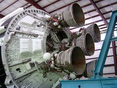 Seven years of Ars--the first 1000 posts are the hardest (with bonus Saturn V DoD!) - Ars Technica OpenForum