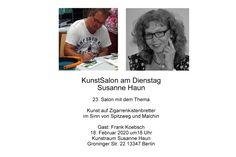 Groninger Str. 22, 13347 Berlin Wilhelm Busch, Carl Spitzweg, Am Meer, The Good Place, Berlin, Baseball Cards, Places, Atelier, Watercolor Painting
