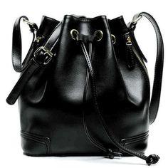 strap shoulder bag plain clutch bag for woman wholesale men's handbag women handbags fashion 2015 wholesale men's handbag