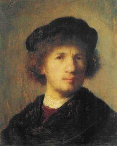 Google-Ergebnis für http://1.bp.blogspot.com/-zytlntD9T00/T9EPQiBqe-I/AAAAAAAAAIQ/pzkJT5nmZOw/s200/Leonardo-Da-Vinci-Self-Portrait.jpg
