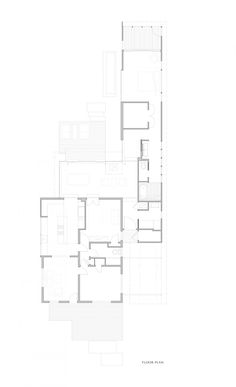 Lean Too by Nick Deaver Architect (12)