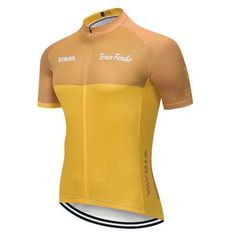 In a best world you could buy any bike you wanted at a price you might pay for, however in the real life mountain biking costs differ extremely. We provide some ideas on what to look for. Cycling Outfit, Cycling Clothing, Casual Shirts, Casual Outfits, Shirt Pins, Cycling Jerseys, Spring Outfits, Bikers, Sleeves