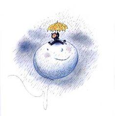 La Luna se olvidó Jimmy Liao Editorial Bárbara Fiore, 2014  Esta semana llegué temprano a la biblioteca pública. La sala infantil y juvenil estaba desierta, !qué gustazo!, !todo para ...