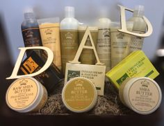 FATHER'S DAY GIVEAWAY  For all of their hard work, we know Dads could use some pampering too. #NUBIANHERITAGE is thrilled to honor the men in your lives with a #fathersday giveaway.  Visit our Facebook page to learn how to win this basket!  The contest ends Sunday, June 15th at 12 PM EST. Good luck!