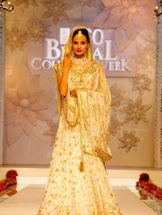 Mehreen Syed,  Pakistani wedding dress, pakistani wedding, Pakistani fashion