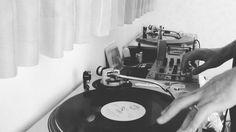まだまだリハビリは続きます #rotaryfader #dj #djmix #groundbeat #acebeat #アナログ #レコード #vinyl #music #musica #instamusic #instamusica #sound #instasound #12inch #ilovevinyl #vinylcollection #vinyljunkie #vinylcollector #vinylgram #vinyloftheday #instavinyl #lp #record #randb #vinyllover #musiclover #downtempo #noxfader