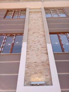 PATLATMA DOĞALTAŞ « Categories « Doğal Taş Stairs, Mirror, Furniture, Home Decor, Stairway, Decoration Home, Room Decor, Mirrors, Staircases