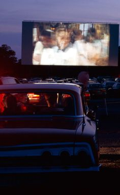 Skyview Drive-in Theatre   Travel   Vacation Ideas   Road Trip   Places to Visit   Monterey   CA   Restaurant   Cinema   Drive-in Movie Theater