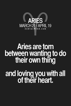 FAQ: What are Aries Birthstones? What are Aries birthstone colors? The Aries sign is Aries Zodiac Facts, Aries And Pisces, Aries Baby, Aries Love, Aries Astrology, Aries Quotes, Aries Sign, Aries Horoscope, Zodiac Mind