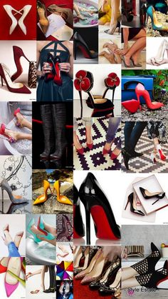 30082f8db 80 best Womens Fashion images on Pinterest