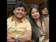 Ganesh Blessed With Baby Boy - 1to1only News Ganesh and wife Shilpa Ganesh has been blessed with a baby boy today  August 27. ganesh ganesh upcoming movies ganesh and shipa ganeshm ganesh blessed with baby boy ganesh 25th movie buguri ganesh in mungaru male 2 ganesh movies - 1to1only News http://youtu.be/mmIxML6jH7k