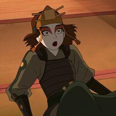Avatar Kyoshi, Avatar Zuko, Avatar The Last Airbender, Cartoon Icons, Cartoon Styles, Kyoshi Warrior, Prince Zuko, Water Tribe, Animated Icons