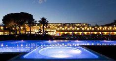 Gala de Reveillon no EPIC SANA Algarve, até o sol nascer! | Algarlife