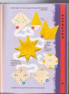 Geometric Origami Birds – Modern Wall Pattern Vinyl Decal / Sticker Set For Home, Kids Room, Nursery, Bedroom. Origami Bird, Origami Folding, Paper Crafts Origami, Origami Easy, Summer Crafts, Crafts For Kids, Arts And Crafts, Origami Patterns, Christmas Origami