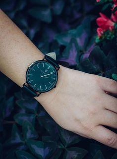 A Debonair looks Classy on all wrists Daniel Wellington, Classy, Crafts, Accessories, Collection, Fashion, Moda, Fashion Styles, Creative Crafts