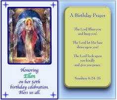 Golden light angel daily prayer card pinterest light angel golden light angel daily prayer card pinterest light angel daily prayer and prayer cards reheart Images