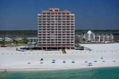 Royal Palms 603 Gulf Shores Vacation Condo Rental | Meyer Vacation Rentals