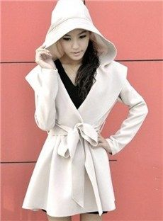 Cheap Trench Coats Online