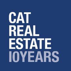 Cat Real Estate