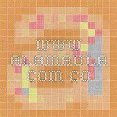 www.alamaula.com.co