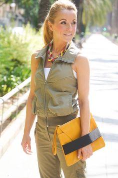 ¿Y tú qué te vas a poner hoy? http://www.lemaniqui.com/y-tu-que-te-vas-a-poner-hoy-78-2/