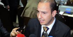 Una vez más el gobierno da la espalda a ciudadanos: Marko Cortés