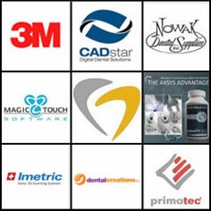 Interact with over 100 Vendors on LMTmag.com!