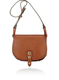 Maison Mayle Alhambra Crossbody Bag - Shoulder - 504696849