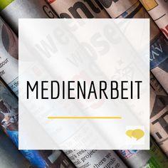 #medienarbeit #pressearbeit #journalisten #medien #medieninformation #presseaussendung #pressetext Cover, Books, Psychics, Libros, Book, Book Illustrations, Libri