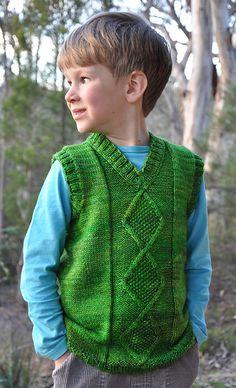 Best Knitting For Kids Images On Pinterest Knitting For Kids Yarns And Handarbeit