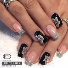 Now hiring manicurists 973 983 8899 9888 170 route 46 east cool nail art simple nails pretty nails dream nails nail art ideas veronica vintage color photos prinsesfo Choice Image