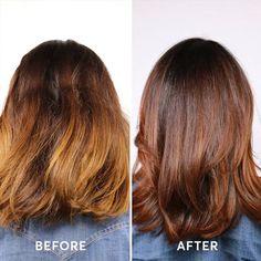Medium Brunette Hair, Medium Brown Hair, Brown Blonde Hair, Long Brunette, Medium Blonde, Warm Red Hair, Light Brown Hair, Dark Brown, Reddish Brown
