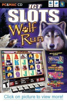 IGT Slots Wolf Run PC Games Windows 10 8 7 Vista XP Computer slot machine casino Vegas Theme, Casino Theme, Wolf, Igt Slots, Casino Royale Movie, Mac Games, Casino Night, South Pacific, Slot Machine
