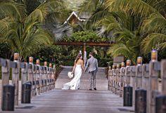 Destination Wedding Photographer Joy Marie Photo