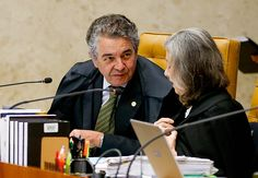 http://cristalvox.com.br/2015/11/13/brasil-sem-governo-declaracao-bombastica-do-ministro-marco-aurelio-do-stf/