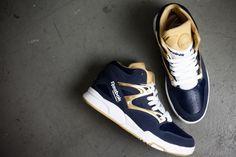 promo code 80a41 9e34d Feature Sneaker Boutique  Online Sneaker Stores  Street Wear