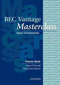 Intermediate anecdotes in american english author leslie a hill bec vantage masterclass upper intermediate students book workbook audio bookz ebookz fandeluxe Choice Image